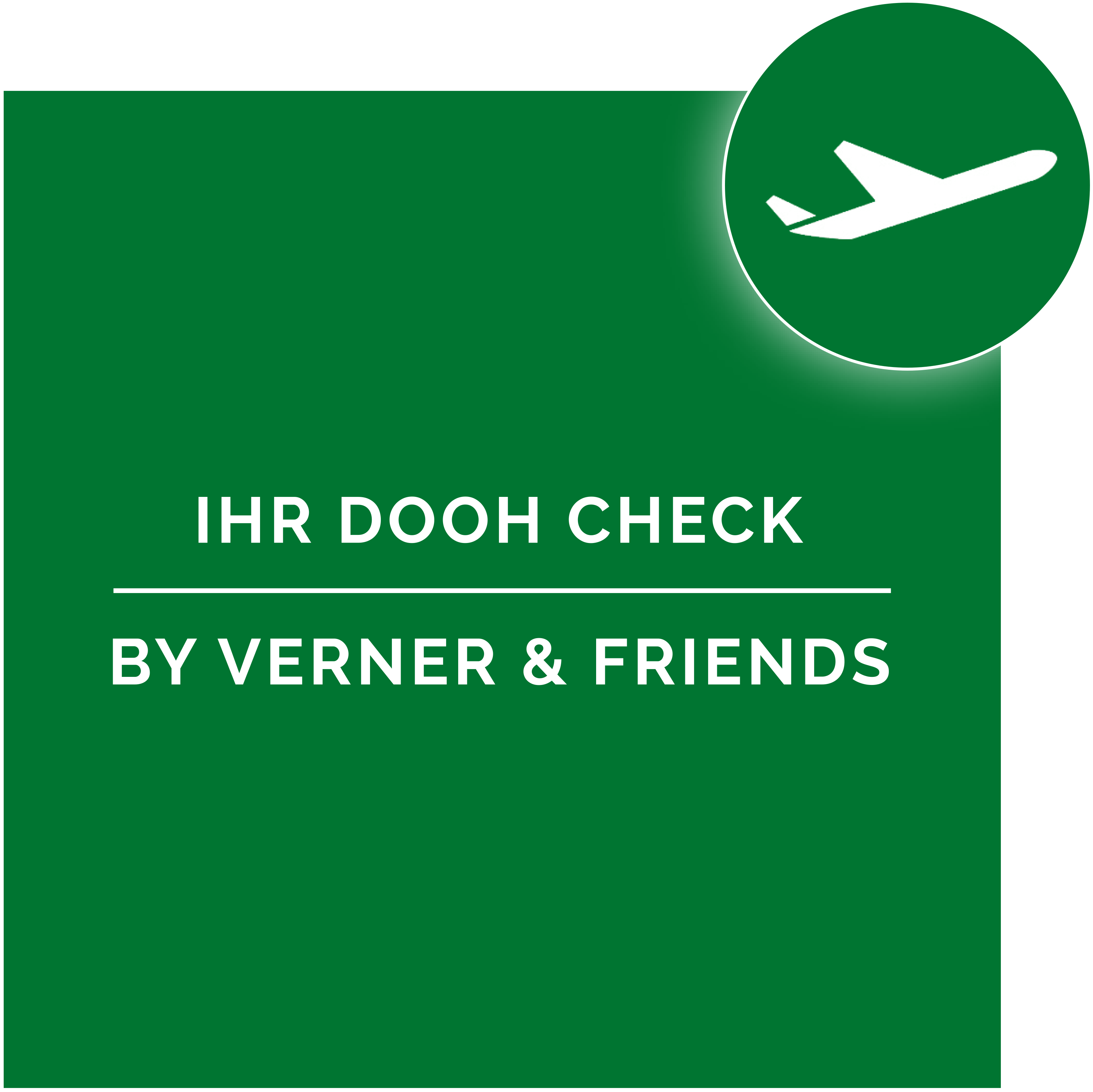 Kontakt Check-Airport